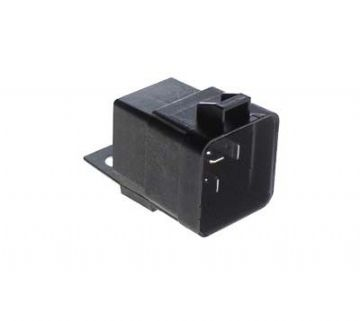 EZGO, 12 Volt Relay Switch (OEM)